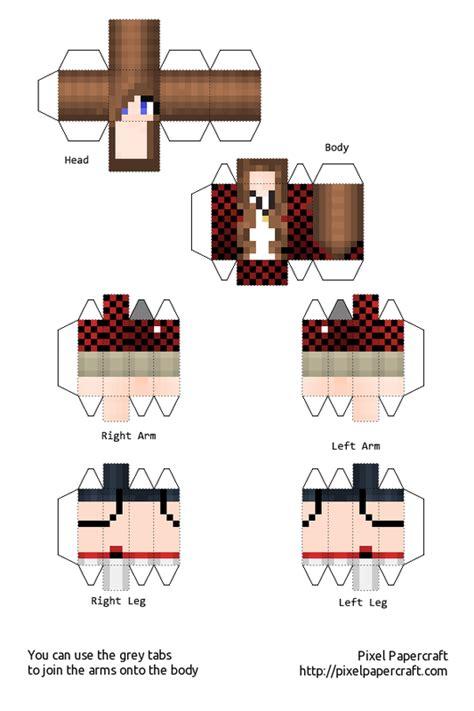 paper craft website papercraft