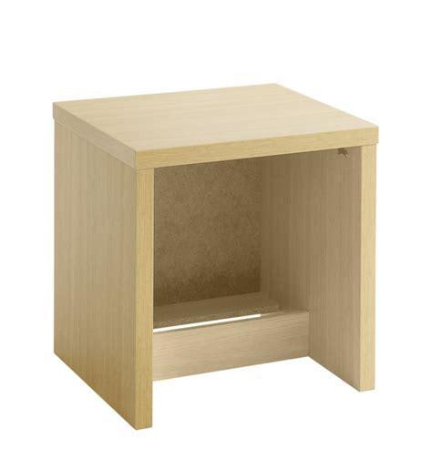 cooke and lewis bedroom furniture cashback cooke and lewis designer 2 drawer bedside chest