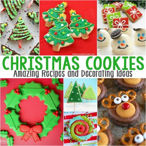 decorating ideas for cookies decorating ideas for cookies 28 images best 25 pig
