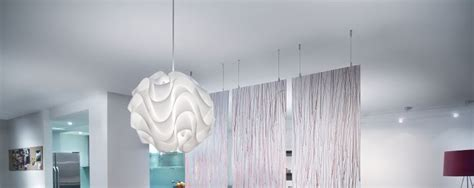 Ceiling Material Estimator by Room Dividers Hanging Room Dividers From Armstrong