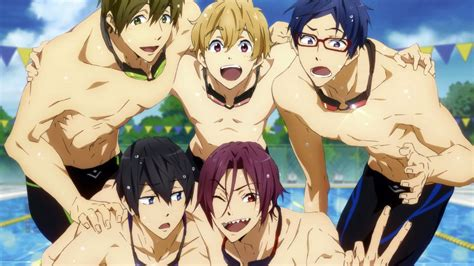 free iwatobi swim club free iwatobi swim club haru