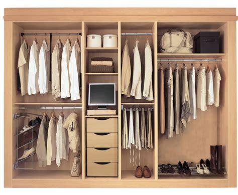 Ikea Bathroom Mirrors Ideas ideas for wardrobes ikea sliding wardrobe doors fitted