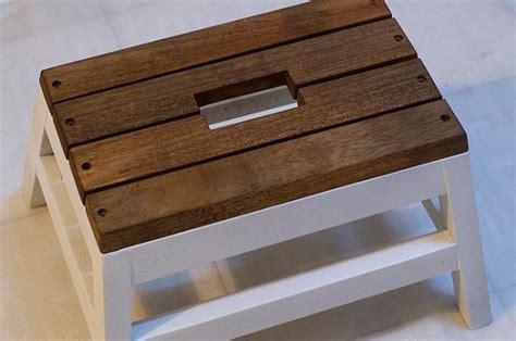 things to make in woodwork woodplans pdfplans