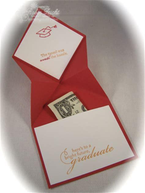 how to make a graduation cap card graduation cap fancy fold card tutorial sting country