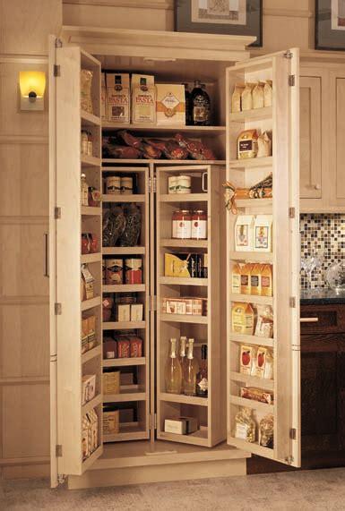 home depot kitchen pantry cabinet kitchen pantry cabinet home depot cabinet pantry plan