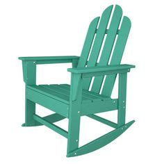 fish adirondack chair plans 1000 images about adirondack chairs on