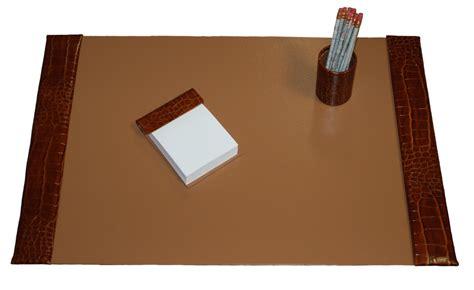 desk blotters decorative desk pads and blotters whitevan