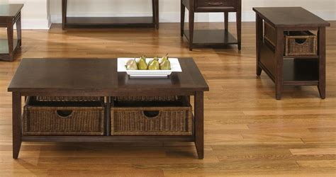 coffee table and end table mission style coffee table and end tables coffee table