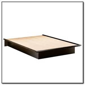 king size bed frames walmart walmart bed frames captivating platform bed