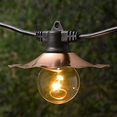 exterior string lights commercial commercial outdoor string lights string lights ideas