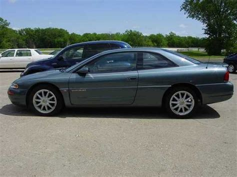 service manual how to hotwire 2007 chrysler sebring 1c3lc46k47n511801 rebuildable blue service manual how to hotwire 1999 chrysler sebring 1999 chrysler sebring information and