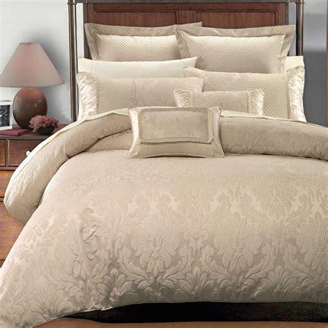 luxury comforter sets california king luxury 9 comforter set sizes king
