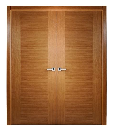 wooden door modern wooden door entrance wooden door buy