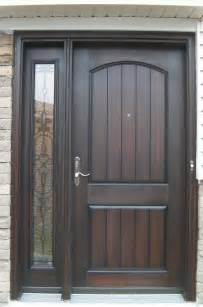 fiberglass front doors for homes tip of the day fiberglass doors on the house