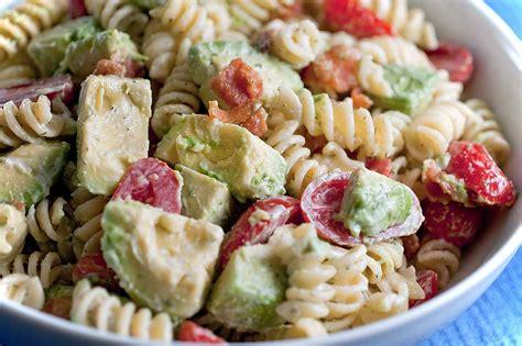 pasta salad recipe 7 satisfying pasta salad recipes creative gift ideas