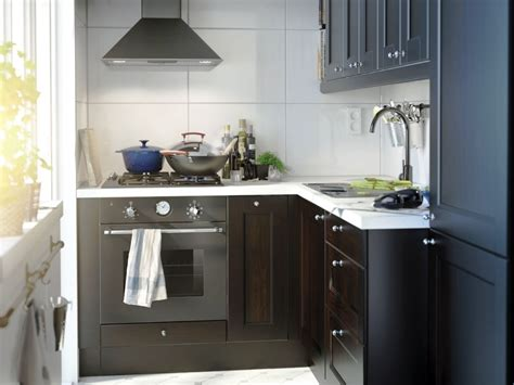 Kitchen On A Budget Ideas cozy small kitchen makeovers ideas on a budget images