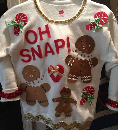 sweater ideas for a sweater idea purchased sweatshirt at