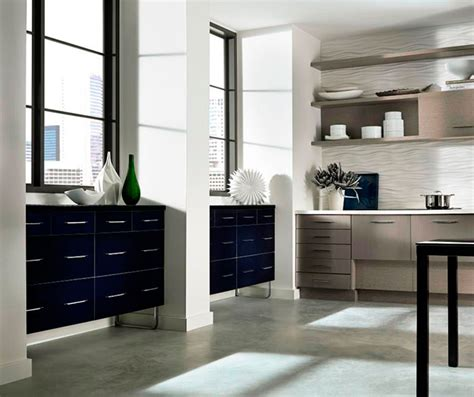 acrylic paint kitchen acrylic kitchen cabinets with melamine accents kitchen craft