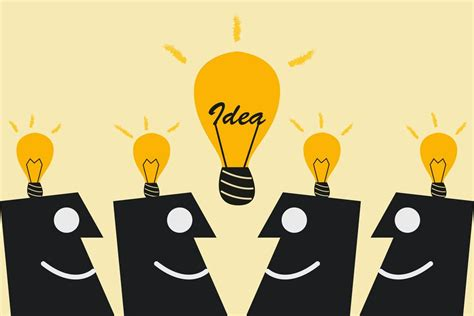 ideas with la t 233 cnica tormenta de ideas 191 c 243 mo aplicarla para