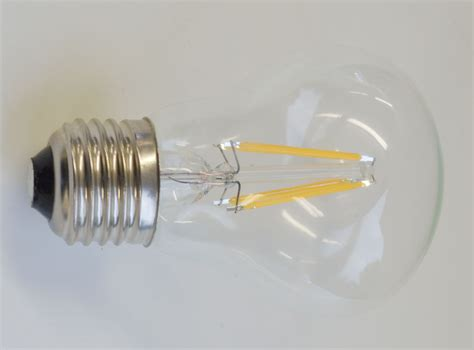 led light bulbs replacement buy led replacement bulb 40 watt incandescent alternative