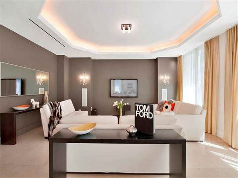 popular home interior paint colors most popular grey paint colors with yellow curtains your home