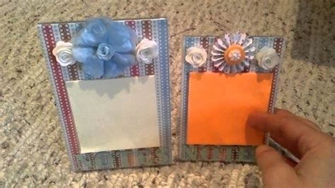how to make and craft things for craft fair items to sell