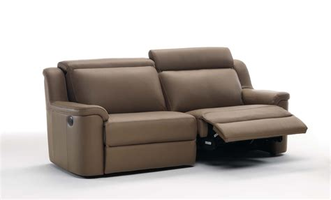 electric sofa recliner finley large sofa with 2 electric