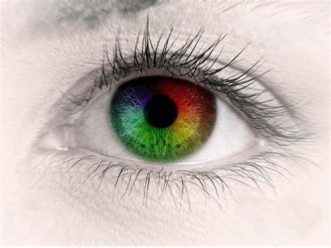 eye wallpaper eye wallpaper and background 1600x1200 id 435935
