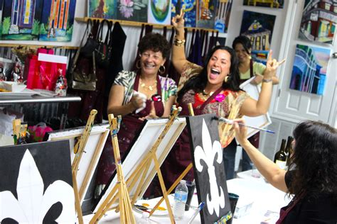 paint with a twist buckhead atlanta giveaway win a painting with a twist