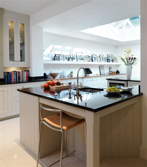 shaker kitchens from harvey jones 17 best images about our shaker kitchens on
