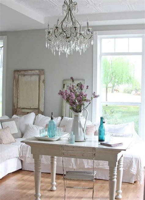 shabby chic room design 85 cool shabby chic decorating ideas shelterness