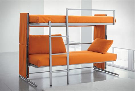 bunk bed sofa convertible click clack sofa bed sofa chair bed modern leather