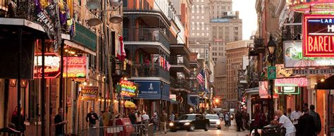 new orleans new orleans appreciating the big easy evolve tours