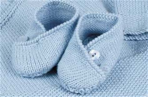 weekly knitting patterns knitted baby shoe patterns 1000 free patterns