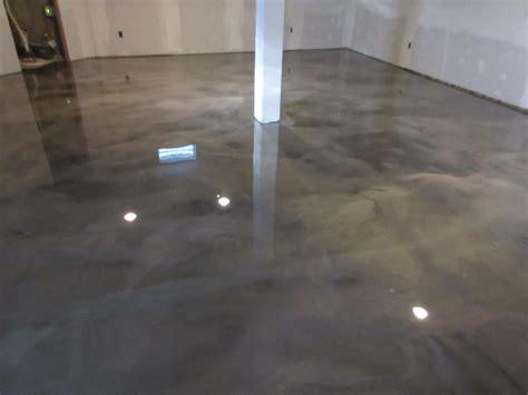 epoxy floors for basements 100 flooring for basements concrete special ideas