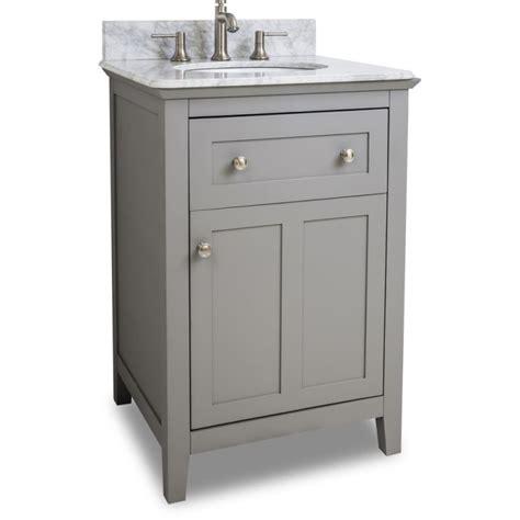 22 inch bathroom vanity 22 inch bathroom vanity 28 images murray feiss riva 22