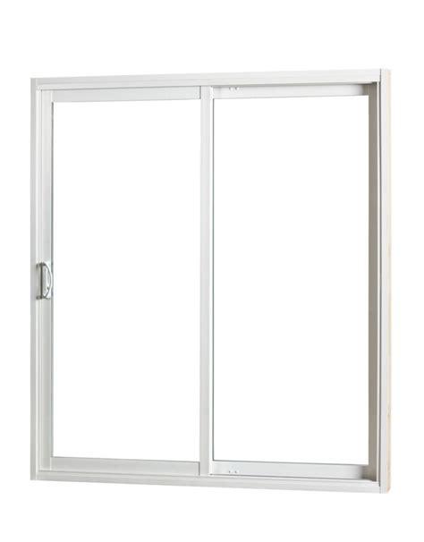 5 ft patio door 5 ft sliding glass door 5 ft vinyl sliding patio door