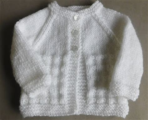 free knitting patterns for baby sweaters baby cardigan allfreeknitting