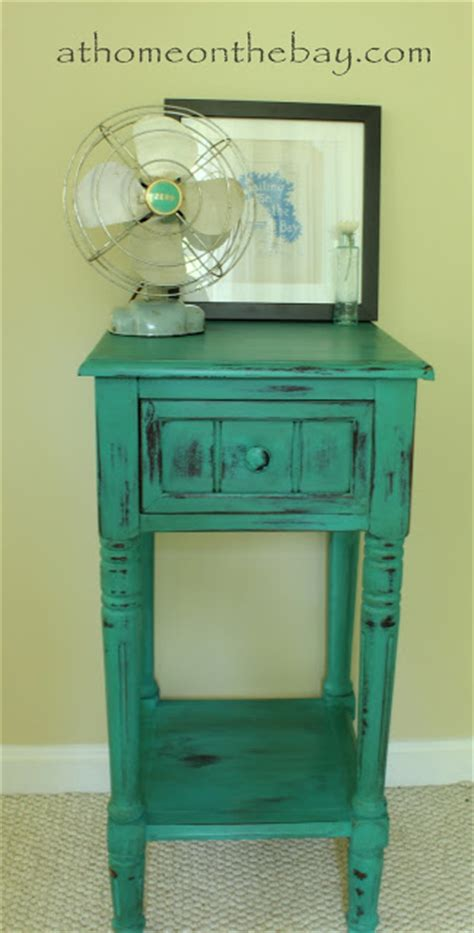 chalk paint florence table painted with sloan chalk paint florence