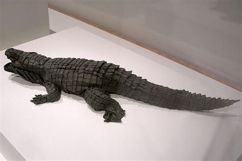 crocodile origami 904167447 9c17be8720 z jpg zz 1