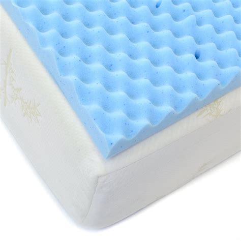 mattress topper for crib foam mattress topper for crib 28 images memory foam