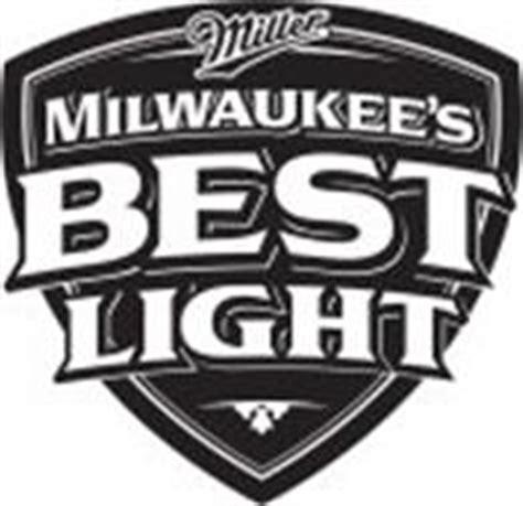 miller lights milwaukee miller milwaukee s best light trademark of millercoors llc