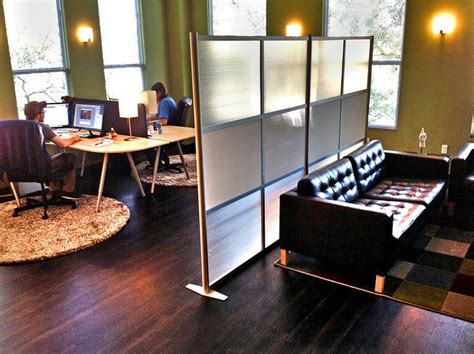 office room dividers best 25 office dividers ideas that you will like on