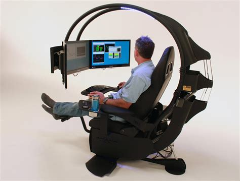 Most Expensive Gaming Chair In The World by Six Utterly Pro Gaming Accessories Huffpost Uk