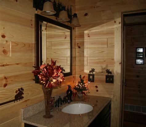 primitive decorating ideas primitive kitchen decor kitchen decorating ideas
