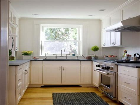 kitchen remodel ideas small spaces small kitchen ideas open space kitchen designs for small spaces my home design journey