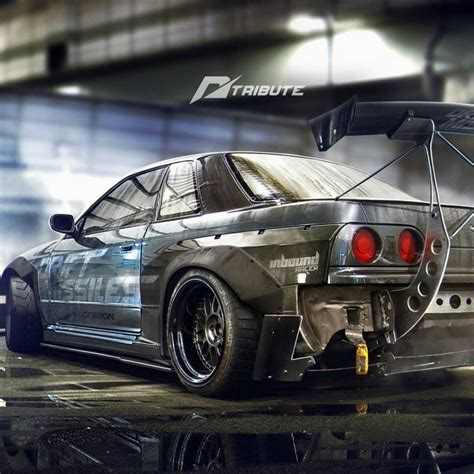 Hd Car Wallpapers For Desktop Imgur Agario by 10 Best 5760x1080 Wallpaper Cars Hd 1080p For Pc