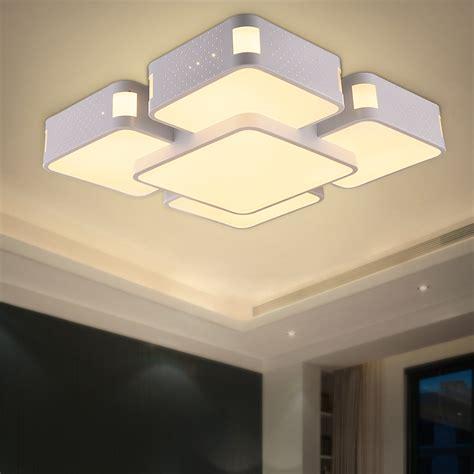 flush ceiling lights for bedroom modern ceiling lights flush mount light fixture