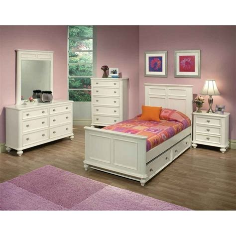 used white bedroom furniture white bedroom furniture collections bedroom design
