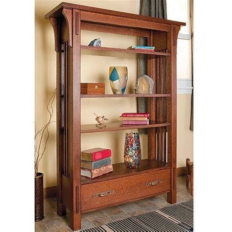 woodworking arts and crafts pdf woodwork arts and crafts bookcase plans diy